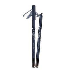 Missha - Waterproof Drawing Eye Pencil (Midnight Dream)