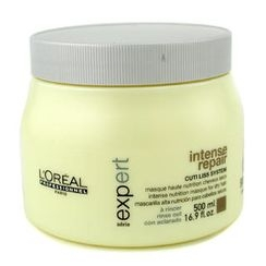 L'Oreal - Professionnel Expert Serie - Intense Repair Masque