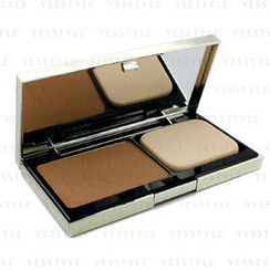 Helena Rubinstein 赫莲娜 - Prodigy Compact Foundation SPF 35 - # 30 Gold Cognac L44805