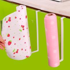 Home Affairs - Kitchen Tissue Rack