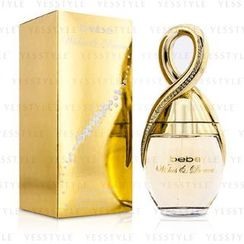 Bebe - Wishes and Dreams Eau De Parfum Spray