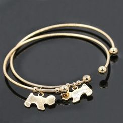Cheermo - Dog Bangle