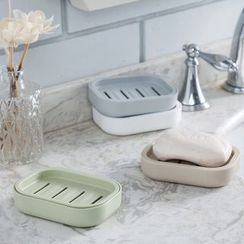 Cute Essentials - Soap Case