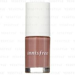 Innisfree - Eco Nail Color Pro (#042 Beige)