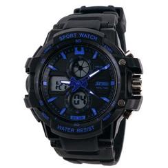 SKMEI - Waterproof Digital Watch