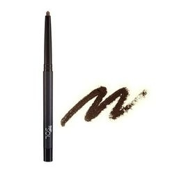 touch in SOL - Dramatic Pencil Eye Liner (#04 Antic Brown)