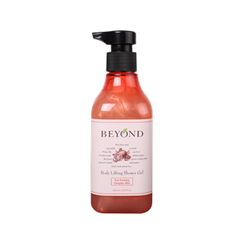 BEYOND - Body Lifting Shower Gel 250ml