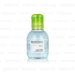 Bioderma - 控油卸妝潔膚水(混合/油性肌膚適用)