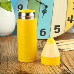 La Vie - Pencil Water Bottle