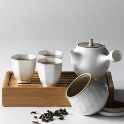 Joto - Handmade Cup