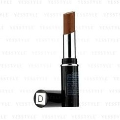 Dermablend - Quick Fix Concealer Broad Spectrum SPF 30 (High Coverage, Long Lasting Color Wear) - Deep