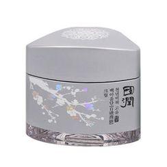 ENPRANI - Goyoon Baekayoondan Cream 50ml