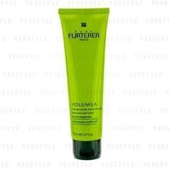 Rene Furterer - Volumea Volumizing Conditioner (For Fine and Limp Hair)