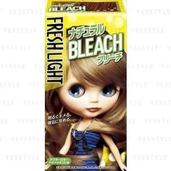 Schwarzkopf - Fresh Light Bleach Hair Color (Natural Bleach)