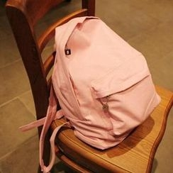 K-Style - Canvas Backpack