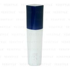 pdc - Direct White EX Whitening Essence