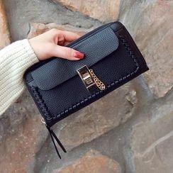 Rosanna Bags - Zip Long Wallet