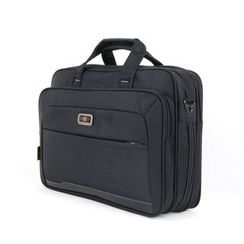 Packool - Oxford Business Bag