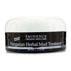 Eminence - Hungarian Herbal Mud Treatment (Oily and Problem Skin)