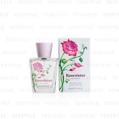 Crabtree & Evelyn - Rosewater Eau de Toilette