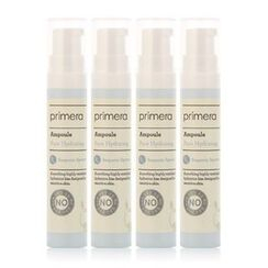 primera - Pure Hydrating Ampoule (10ml x 4pcs)