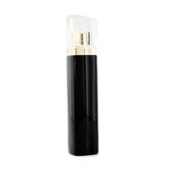 Hugo Boss - 黑钻夜光女性 香水喷雾
