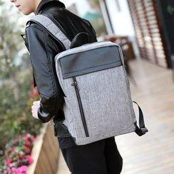 ETONWEAG - Panel Backpack