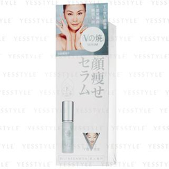 BIJINSENMON - Face-Slimming Serum