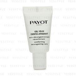 Payot - Sensi Expert Gel Yeux Dermo-Apaisant Comforting Decongesting Care
