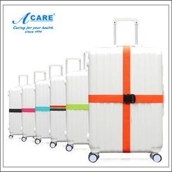 Acare - 行李带
