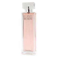 Calvin Klein - Eternity Moment Eau De Parfum Spray