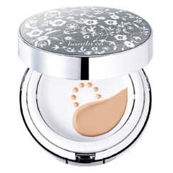 banila co. - White Wedding CC Cushion SPF50+ PA+++ (#BE20)