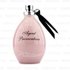 Agent Provocateur - Eau De Parfum Spray (Edition Porecelaine)