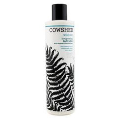 Cowshed - Wild Cow Invigorating Body Lotion