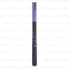 Maybelline New York - Hyper Sharp Liner Wing (Black)