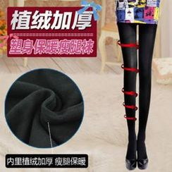 Giselle Shapewear - 塑形顯瘦褲