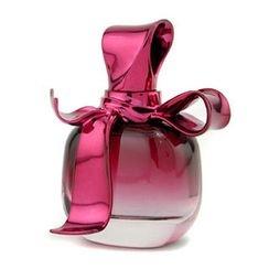 Nina Ricci - Ricci Ricci Eau De Parfum Spray