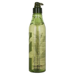 Innisfree - Green Tea Pure Body Cleanser 300ml