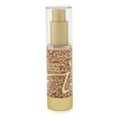 Jane Iredale - Liquid Mineral A Foundation - Radiant