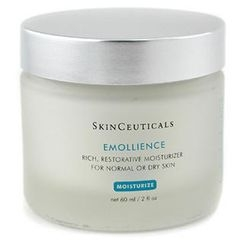 SkinCeuticals - Emolience - For Normal to Dry Skin