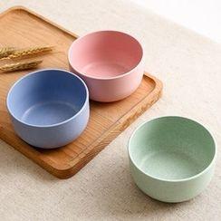 itoyoko - 純色碗