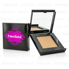 Fake Bake - Beauty Bronzer (Paraben Free)