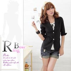 RingBear - Jacket