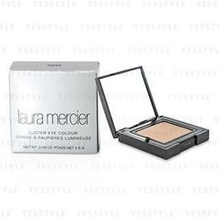 Laura Mercier 羅拉瑪斯亞 - Eye Colour - Topaz (Luster)