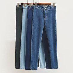Jelly Cake - Skinny Jeans