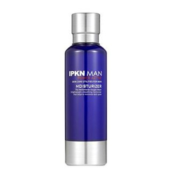 IPKN - Man Power Active Moisturizer 180ml