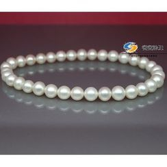 ViVi Pearl - 淡水珍珠手镯