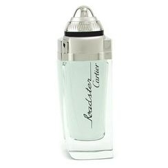 Cartier - Roadster Eau De Toilette Spray