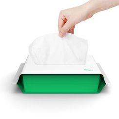 itoyoko - Disposable Face Towel