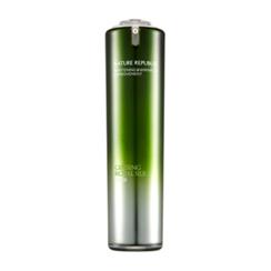 Nature Republic - Ginseng Royal Silk Toner 120ml